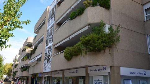 Pozuelo, Matadepera y Boadilla, los municipios con mayor renta de España