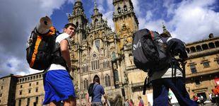 Post de Cómo prepararse para hacer el Camino de Santiago: consejos y ejercicios