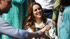 Kate Middleton, la conciliadora: sus intentos por recuperar el vínculo con Meghan y Harry