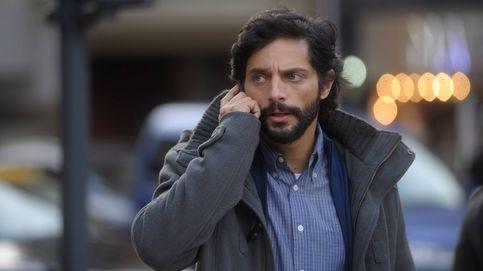 HBO España estrena 'El jardín de bronce' el 26 de junio