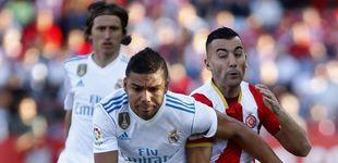 Post de De este Real Madrid