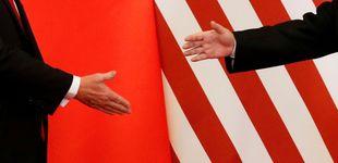 Post de La lucha hegemónica del Covid-19: por qué China dice ahora que el virus lo creó EEUU