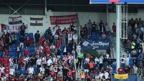 Eibar - Real Betis: horario y dónde ver en TV y online La Liga