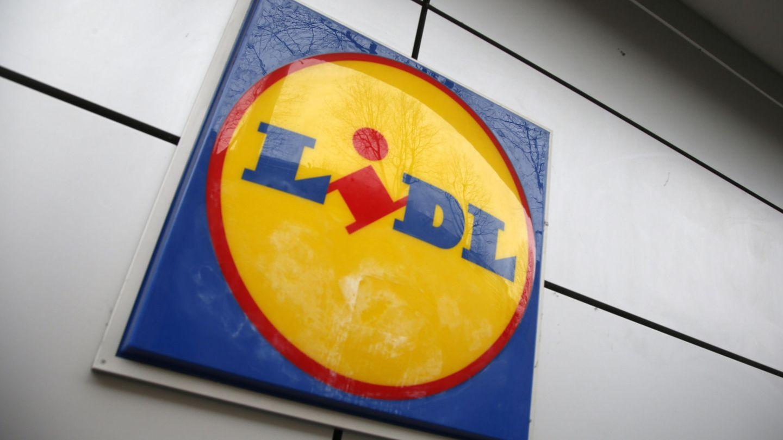 Lidl fue el supermercado que más multas recibió. (Reuters)