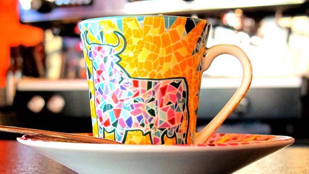 Si te gusta el café, toma dos tazas: un recorrido por las mejores cafeterías de Madrid