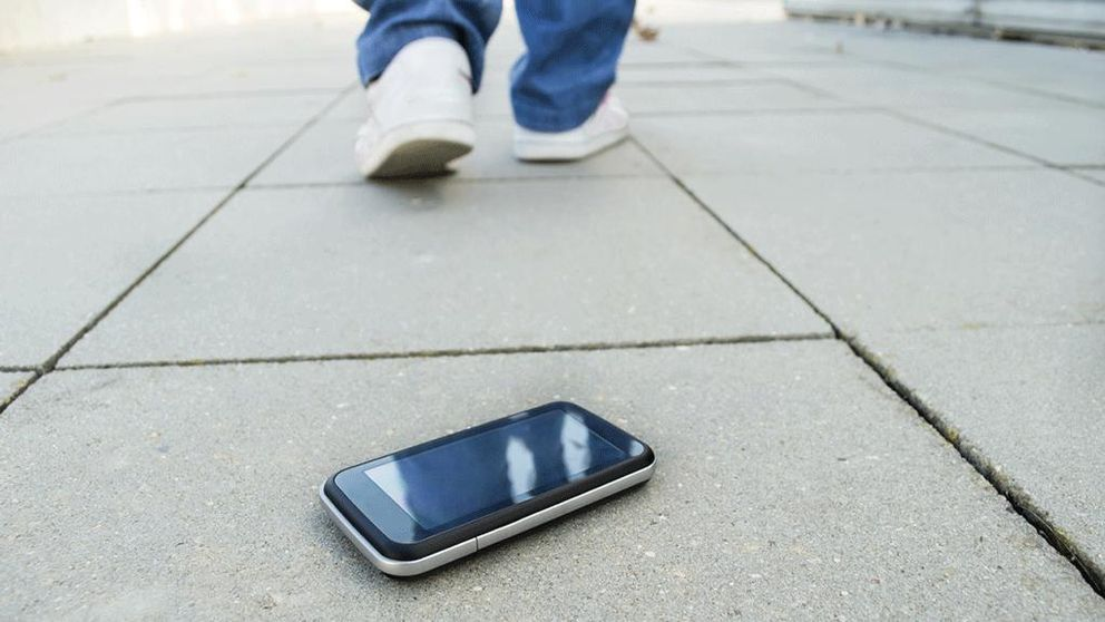 ¿Has perdido tu móvil Android? Esta web te dice dónde está