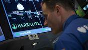 Noticia de La Federal Trade Commission continúa la 'cruzada' de Bill Ackman contra Herbalife