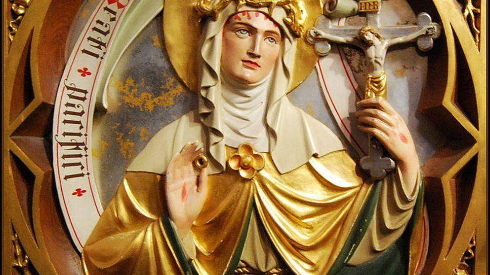 ¡Feliz santo! ¿Sabes qué santos se celebran hoy, 29 de abril? Consulta el santoral