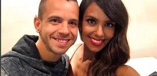 Post de Cristina Pedroche y David Muñoz pasan de las cadenas de televisión