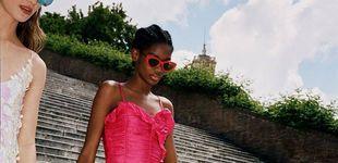 Post de Alerta tendencia: bolsos mini con mini precios en Zara y Stradivarius