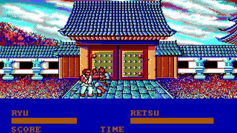 Tres décadas de peleas callejeras: así ha evolucionado Street Fighter