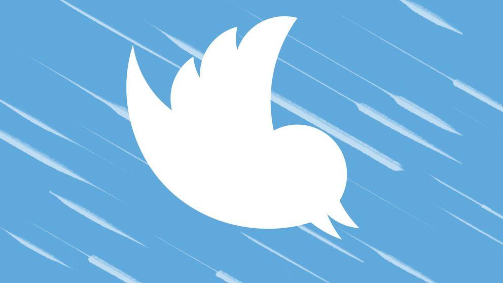 Twitter ya vale menos de 10.000 millones antes de presentar resultados
