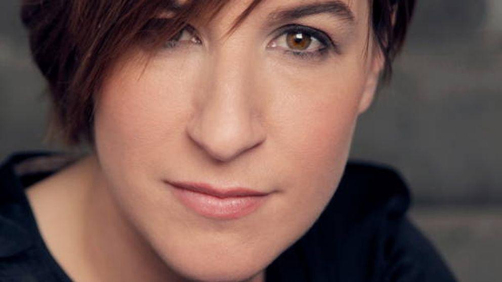 La creadora de 'La República' critica a TVE por malgastar el estreno de la serie
