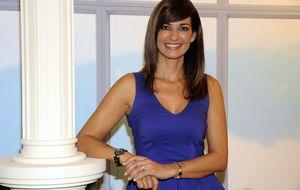 La nueva mañana que acogerá a Mariló Montero en TVE