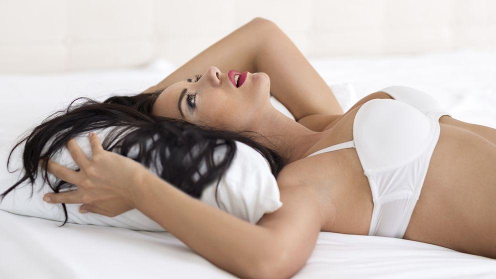 Orgasmos para todos: esta es la mejor opción para llegar al clímax