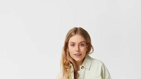 Inyecta tendencia a tus looks con C&A y sus prendas de colores pastel