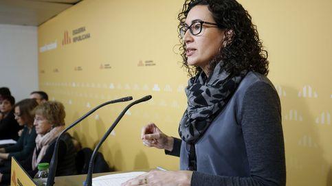 Los independentistas acusan al Gobierno de limpiar la fachada con su oferta de diálogo