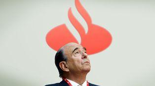 10 de noviembre de 2008, el día que marcó el futuro del Santander