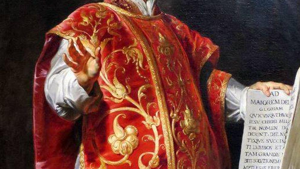¡Feliz santo! ¿Sabes qué santos se celebran hoy, 31 de julio? Consulta el santoral