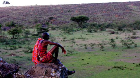 Pueblos indígenas: ¿500 millones de víctimas?