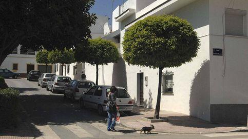El TS también tumba a los independentistas de San Pedro: seguirán en Marbella