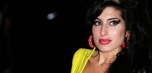 Post de Amy Winehouse habría cumplido hoy 37 años, así fue su vida