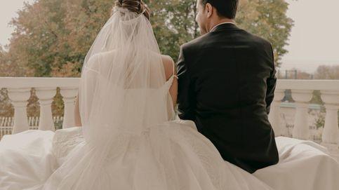 El importante papel de los testigos de tu boda: a quién pedírselo y a quién no