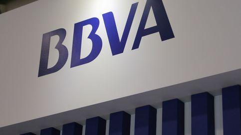 BBVA cambia su política de comisiones: cómo evitar que te las cobre