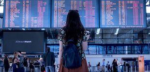 Post de Cinco consejos para hacer un viaje largo en avión