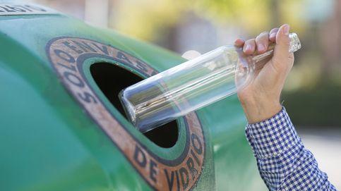 La amenaza climática, el cambio que pide cambios también en materia de reciclaje