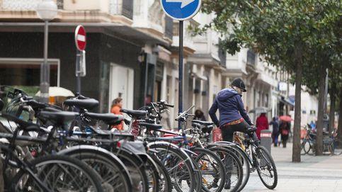 El paradigma que emerge con el coronavirus y por qué la bicicleta será una gran aliada