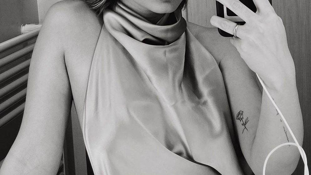 Laura Escanes nos explica en Instagram su paso a paso para un maquillaje de día perfecto