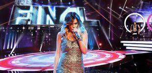 Post de 'The Final Four': el último gran talent show que adaptará Fox