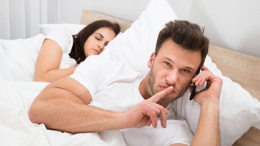 Los factores que llevan a la infidelidad: cómo saber si te traicionarán