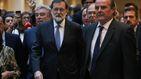 Discurso de Mariano Rajoy en el Senado sobre la independencia de Cataluña