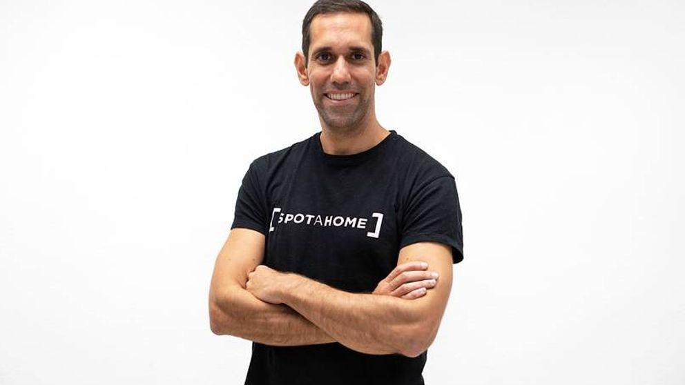 Spotahome ficha a su nuevo director tecnológico en la sede de Amazon