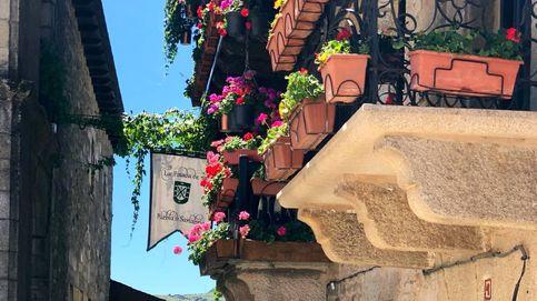 Puebla de Sanabria: 8 razones para viajar a este pueblo de Zamora (una es el lago)