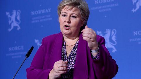 Noruega y Dinamarca reabrirán colegios y guarderías desde la semana que viene