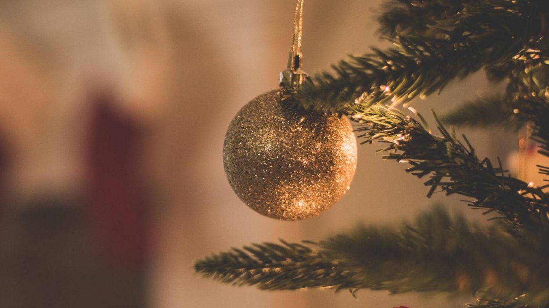 Decora tu casa de Navidad siguiendo los consejos del feng shui. (Chad Madden para Unsplash)