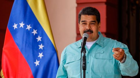 España y Venezuela acuerdan iniciar un proceso para normalizar sus relaciones