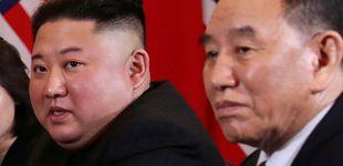 Post de Reaparece el oficial norcoreano que creían que estaba en un campo de trabajo forzado