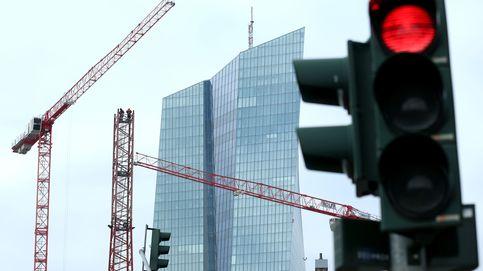 BofA: la presión a recortes de dividendos bancarios en Europa favorecerá a EEUU