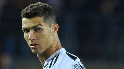 Cristiano se despacha con Florentino y le señala como culpable de su salida del Madrid