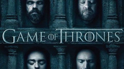 'Juego de tronos' se despide con un final de muertes y venganza