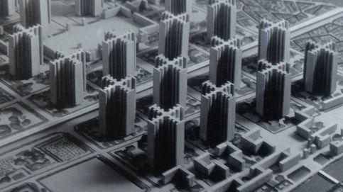 Los proyectos más locos y monstruosamente grandes que (¿algún día?) podremos construir