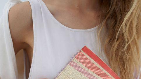 Parfois tiene los bolsos sobre rústicos que usarás este y todos los veranos