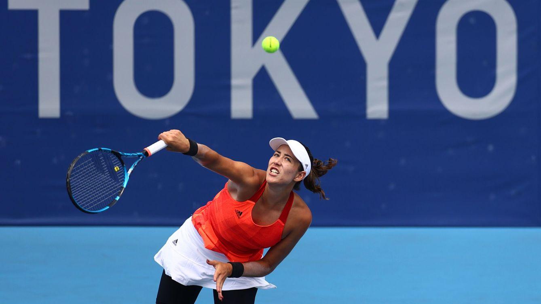 El tenis español brilla (por ahora) en Tokio: todos, salvo Carla Suárez, avanzan a octavos de final