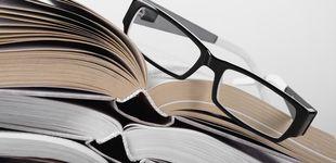 Post de ¿Qué están leyendo los escritores durante la cuarentena?