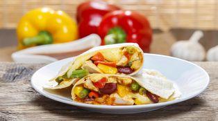 La Tomata, la consolidación de la nueva cocina mexicana en Madrid