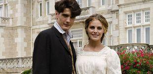 Post de ¿Qué ha sido de los actores de 'Gran Hotel' tras cinco años de su final?